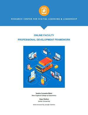Blended Learning Research: The Seven Studies You Need to