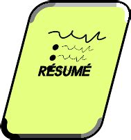 Save Your Resume Under a File Name Thats Relevant to the
