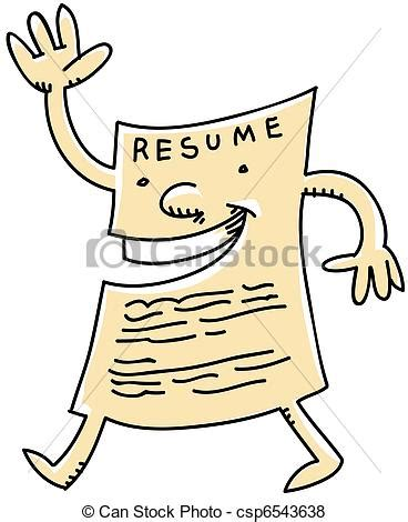 The Best and Worst Ways to Send a Resume - How-To Geek
